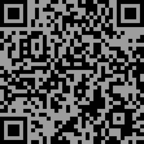 QRCode zur vCard